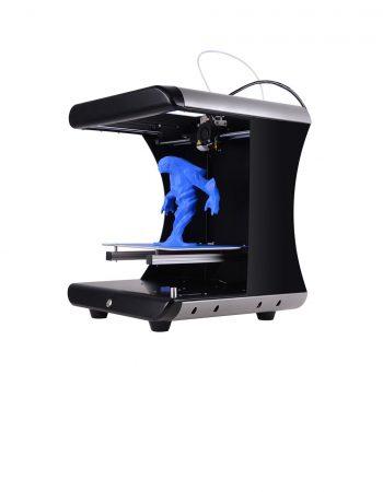 Maker71000